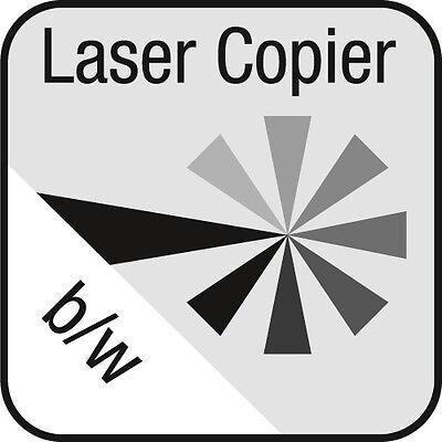 Universal Etiketten 97 x 42,3 mm 100 Blatt 1200 Stück Inkjet Laser Kopierer