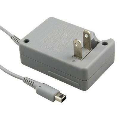 Wall Power Adpater Charger For Nintendo DSi XL 3DS 2DS Adapter Brand New 6Z 4