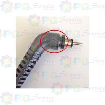 Gammapiù Elmot cavo alimentazione piastra capelli Ciack Mini iExtra One+ SV-161G 2