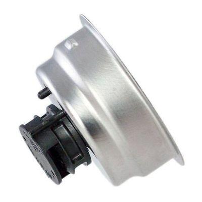 Kenwood filtro caffè polvere 2 dosi ES020 ES021 ES024 ES430 ES460 ES470 ES630 7