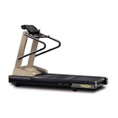Technogym running treadmill belt pre waxed excite 500 700 900 S020