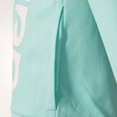 ADIDAS Linear Polyester Kinder Sport- Training- Jogging Anzug Mädchen CF1247 /K1 7