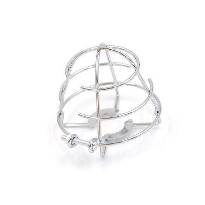 Brand New Chrome Plated Recessed Adjustable Fire Sprinkler Headguard Hook MAEK 3