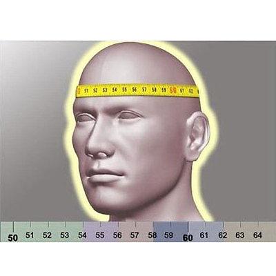 Latexmaske\100%latex Rubber\Mask Latex Masque Maske\Sizes:XS-XXL 4