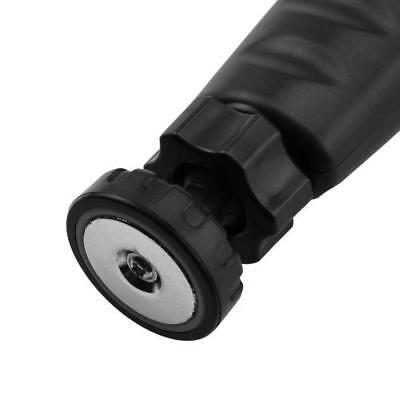 ASTRO PNEUMATIC 410 Lumen Rechargeable COB LED Slim Light AO40SL #LZ