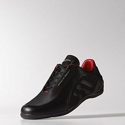 Adidas PORSCHE DESIGN Shoes ATHLETIC II MESH M19808 Men's US