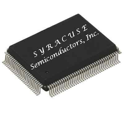 Toshiba Integrated Circuit TA8631 TA8631N