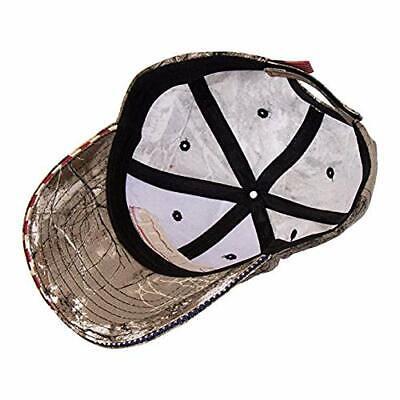 Donald Trump 2020 MAGA Embroidery Hat Keep Make America Great Again Cap USA Camo 5