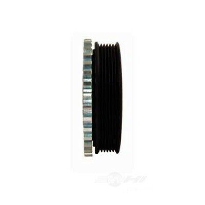 Pro Braking PBK2805-WHT-SIL Front//Rear Braided Brake Line White Hose//Stainless Banjos