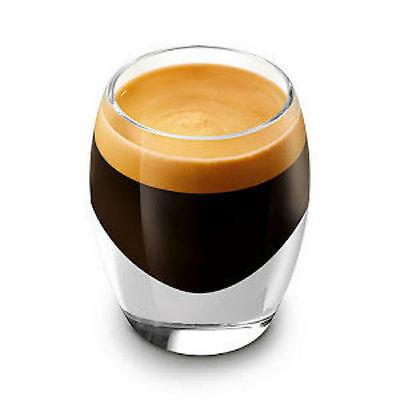 25 x Tassimo Carte Noire Espresso Classic Coffee T-discs LOOSE Expresso Pods BLK 4