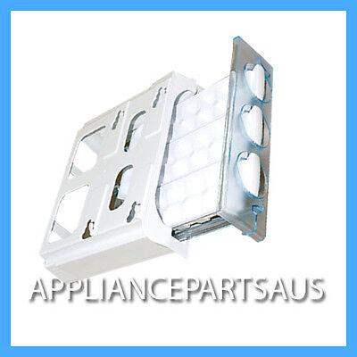 Westinghouse Tray Ice Cube Twist & Serve Assembly P/n 1461080 Wbm5104Scr Wbm510 2