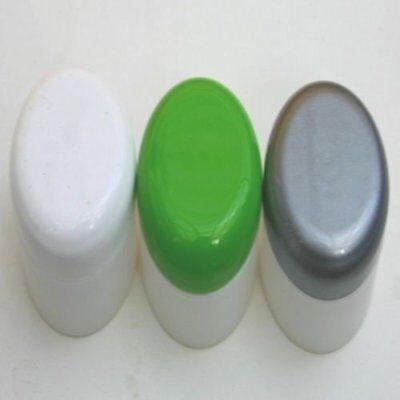 Braunglasflaschen Laborzubehör Apothekerflaschen 10ml-1000ml Top Markenware 10