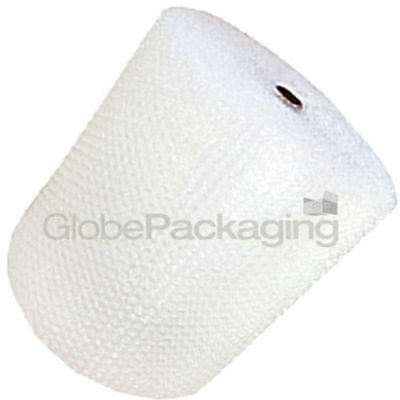 SMALL AND LARGE BUBBLE WRAP 300mm 500mm 600mm 750mm 1000mm 1500mm x 10m 50m 100m 3