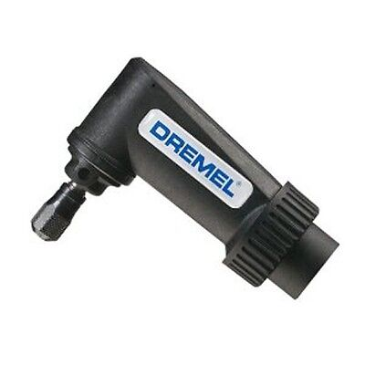 Dremel 575 Right Angle Attachment (575) 2615057532 by tyzacktools 2