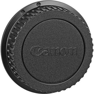 MINT Canon EF-S 18-55mm f/3.5-5.6 IS II Lens For Canon DSLR Zoom Autofocus Lens 11