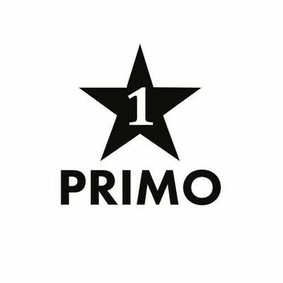 PRIMO FLANDERS VLAANDEREN RETRO BIKE SUPER LIGHT SUMMER CYCLING JERSEY XXXL