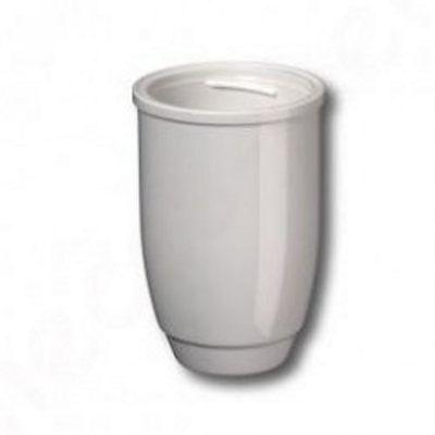 Braun adattatore supporto ingranaggi frusta Minipimer Multiquick 4185 4179 4163 2