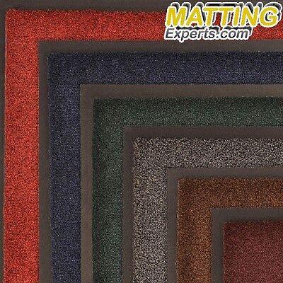 Carpet Like Rug Slip Resistant