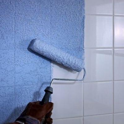 Febond Blue Grit Bonding Agent 5 Litre Pre Plasterers Grip Coat 5 Litre 3