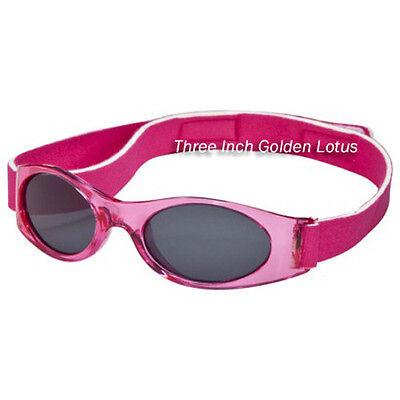03313c115783 ... Circo Baby Toddler Spring Summer Sun Beach Hat OR UV Sunglasses Lot~Boy  Girl Kid
