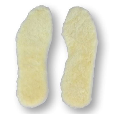 Originals Ugg Australia Sheepskin Insole Men Women 6 7 8 9 10 11 Cushion Inserts