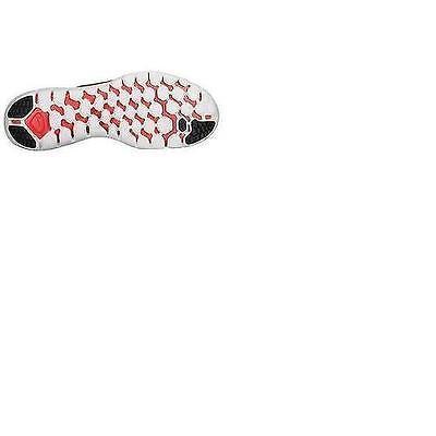 b13e7754ea19 5 of 7 Nike Flex 2014 RN (GS) 643241-008 Cool Gray Mesh Running Shoes Youth
