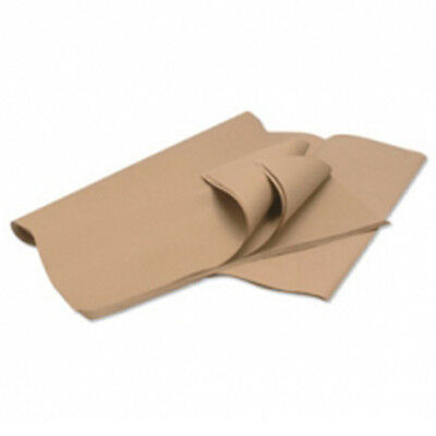 Brown Kraft Paper 500 x Sheets A4 70GSM Natural Recycled- Premium Quality