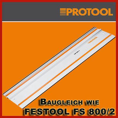 Stoßdämpfer 80N Samsung für Waschmaschine Befestigung  10//13 mm  DC66-00531c