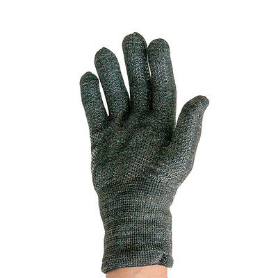 81c51fb2cf ... Texting Gloves w/ Copper Infused Touch Screen Grip Anti-Slip Warm  Winter Driving 5