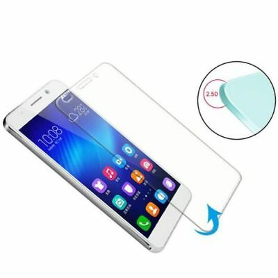 5X Screen Protector Tempered Glass Film For Huawei P Smart Mate 10 P20 Lite Pro