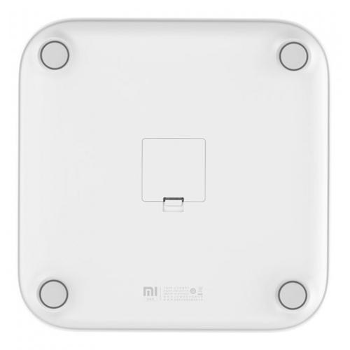 Xiaomi Bilancia Composizione Corporea Bluetooth 5.0 Mi Body Composition Scale 2 4