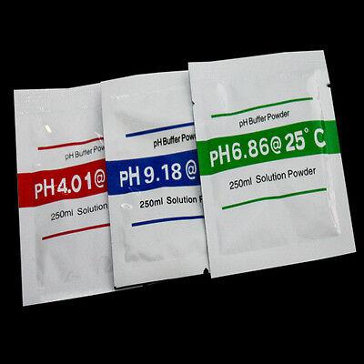PH-ELEKTRODE/SONDE + REINIGUNGS-/WARTUNGSFLÜSSIGKEIT/pH KALIBRIERLÖSUNG S15_XXL 5