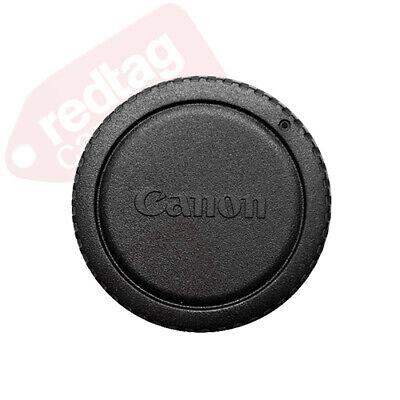 Canon EOS 4000D / Rebel T100 SLR Camera + 3 Lens Kit 18-55mm+ 16GB+ Flash & More 7