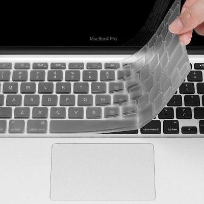 competitive price 4cf8a dd19e RUBBERIZED HARD SHELL Case f Mac Macbook AIR 13