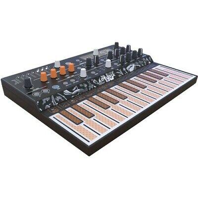 Arturia MicroFreak Synthesizer | Neu 2
