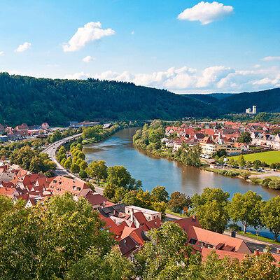 6tage kurzurlaub taubertal nahe rothenburg ob der tauber 4 wellness hotel savoy for Wellnesshotel nahe gottingen