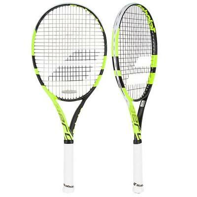 2016-18 BABOLAT PURE AERO//PLUS//TOUR//DECIMA #140435 BUMPERGUARD//GROMMET SET
