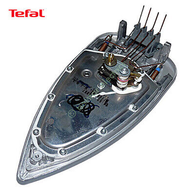 Tefal Soleplate Cs0011381 For Steam Stations Gv5220 Gv7096 Gv7150  In Heidelberg 4