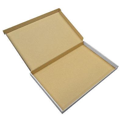 C4 C5 C6 C7 Size Postal Box Royal Mail Large Letter Postal Cardboard Mailing Box 4
