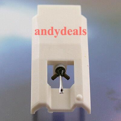 Needle Stylus for Sony VL-45G VL45G ND145G ND-145G 213-D6 Turntable Phonograph