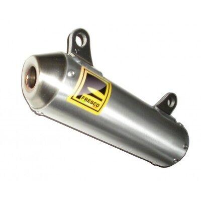 4pcs 62-69 Honda CA77 NGK Standard Spark Plugs 305 Kit Set Engine ii