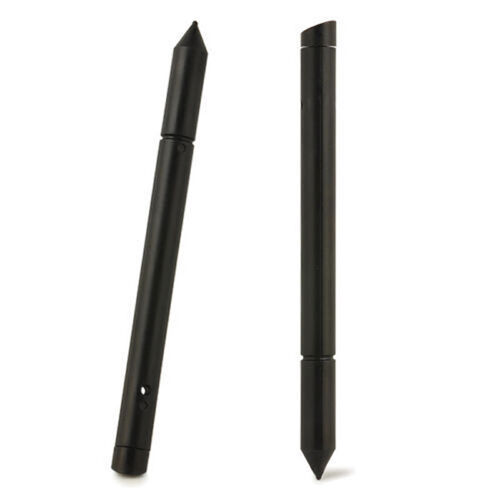 2 in 1 Touch Screen Pen Stylus Universal For iPhone iPad Samsung Tablet Phone PC 6