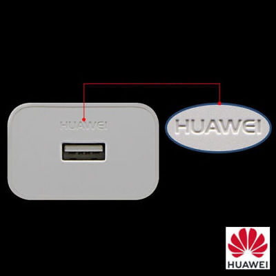 Original Huawei SuperCharge Schnell Ladegerät Typ C USB Ladekabel P10 P20 Pro 3
