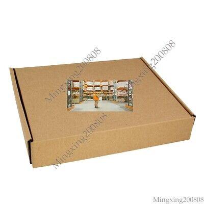 "For 1pc  6.5"" 150mm NL6448BC20-08 LP064V1 NL6448BC20-06 LCD CCFL Backlight Lamp 2"
