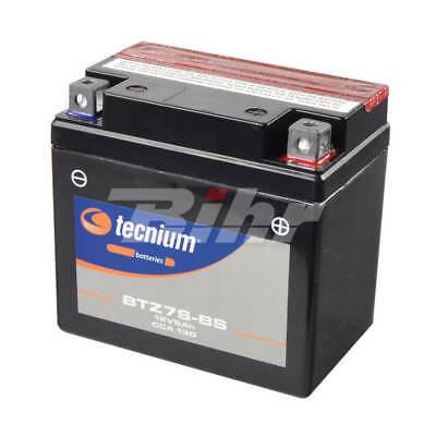 Batería Tecnium BTZ7S-BS (Sustituye 8065) 2