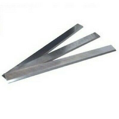 ROBLAND K31 Replacement Planer Knives 310 x 25 x 3.0mm  HSS  GENUINE QUALITY 6