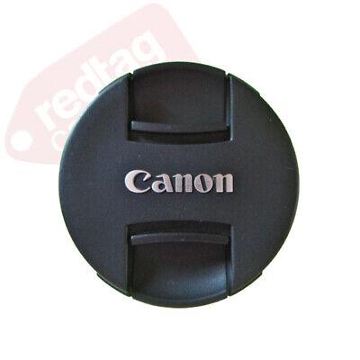 Canon EF 50mm f/1.8 STM Lens in ORIGINAL RETAIL BOX 5