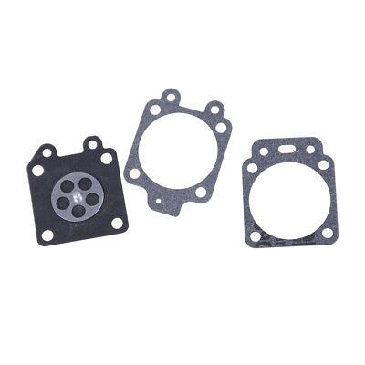 Reparation Carburateur Carb Kit For Joint Diaphragme Pour Walbro WA&WT K10-WA_FR 7