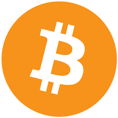 0,001 Bitcoin 0.001 BTC Direct to your Wallet ! 0 Fees!!!