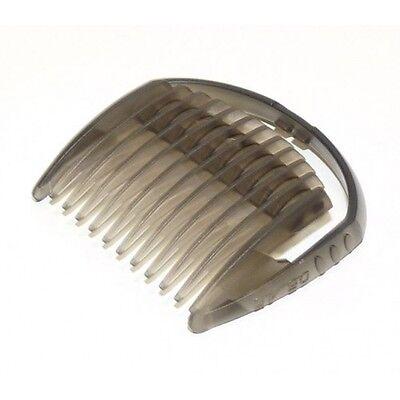 BaByliss pettine 0,5 - 4,5 mm rasoio tagliacapelli E709 E769 E779 WTech 2